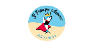 Il Principe Azzurro dell'Adriatico