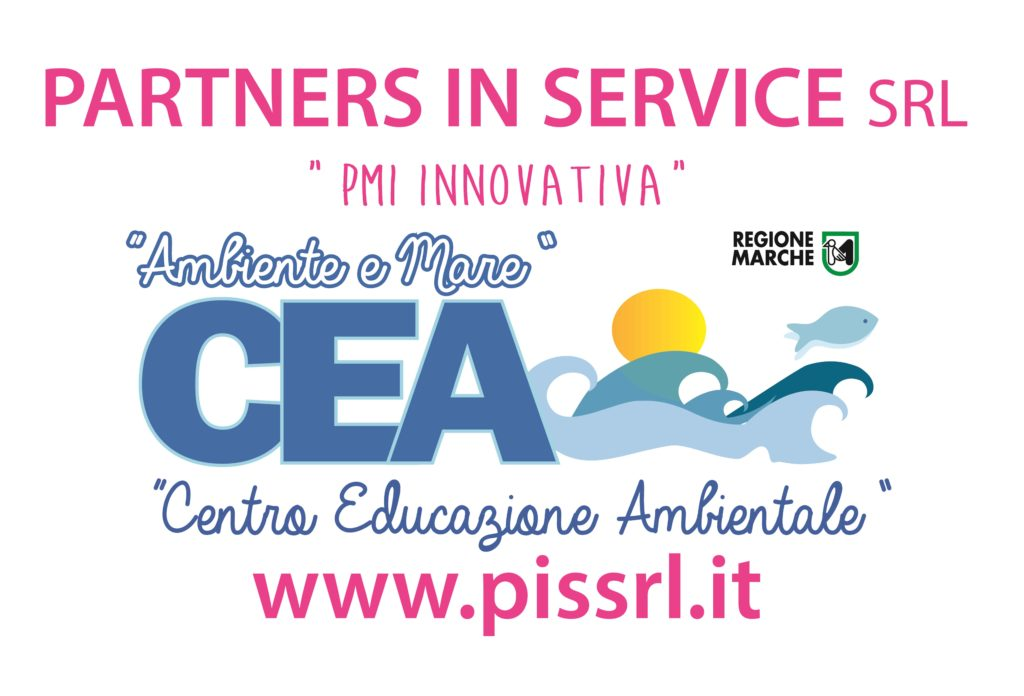 CEA PMI INNOVATIVA