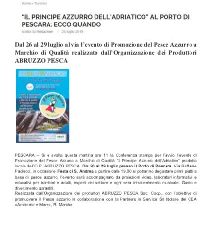 Abruzzo News Pescara 2019 1