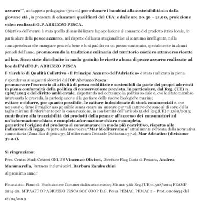 Giulianova News