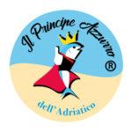 Il Principe Azzurro dell'Adriatico - Registrato